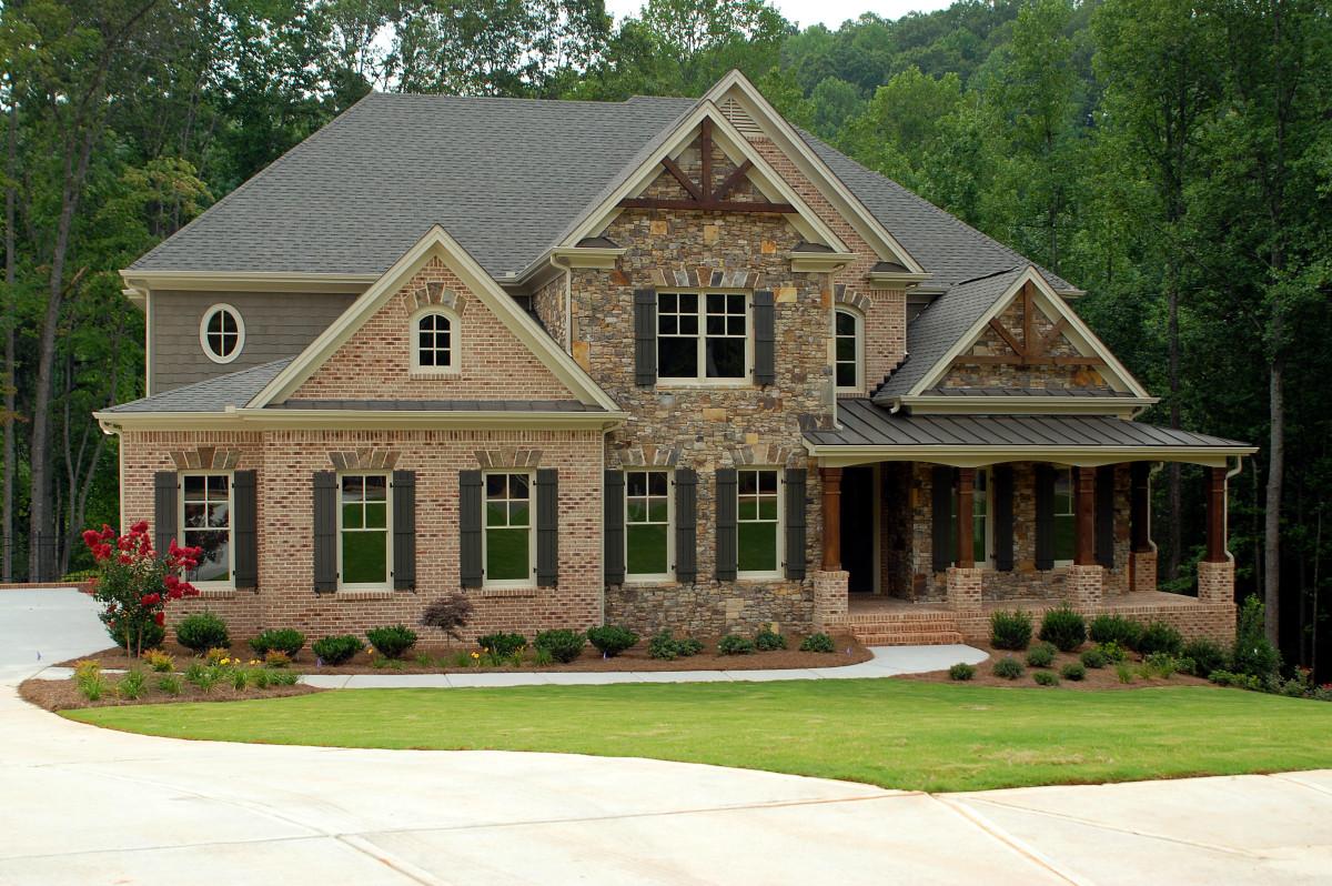 houseforsale-e1422762595331