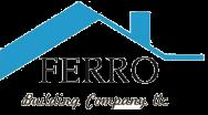Ferro Building Company LLC