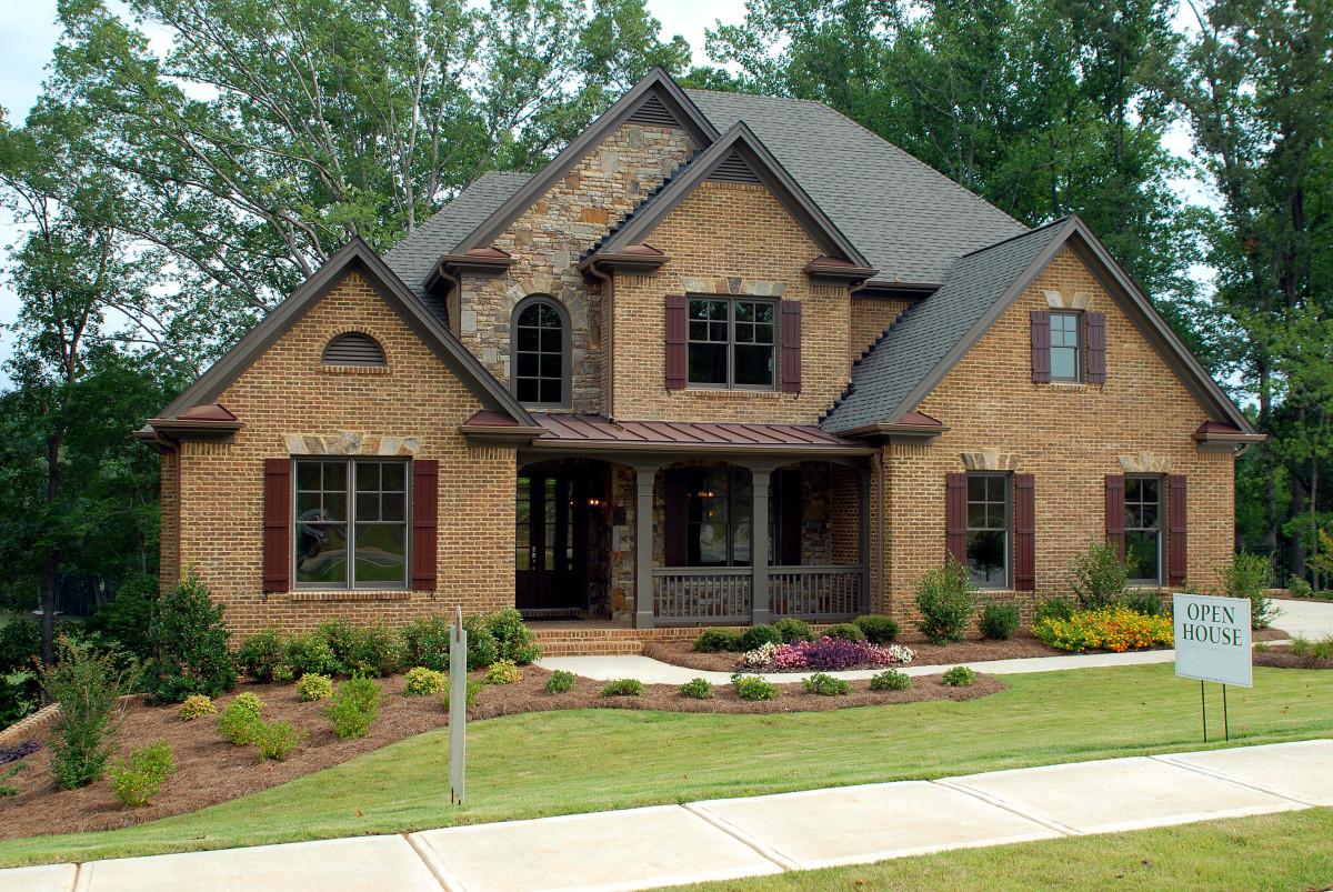 houseforsale3-e1422762540824