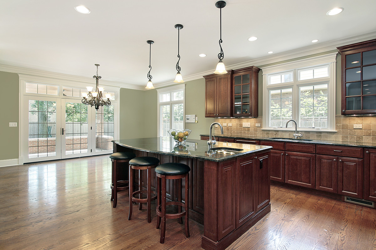 kitcheninnewconstructionhome1-e1422762446341
