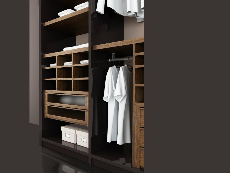 Modern_Closet