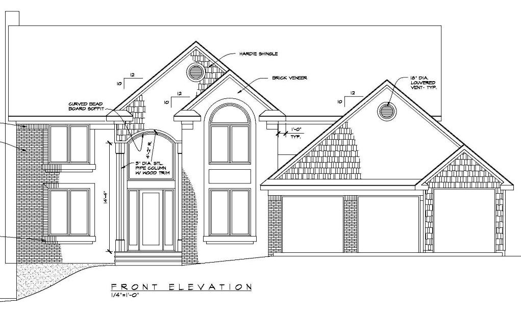 front-elevation-blueprint2-e1423433161126