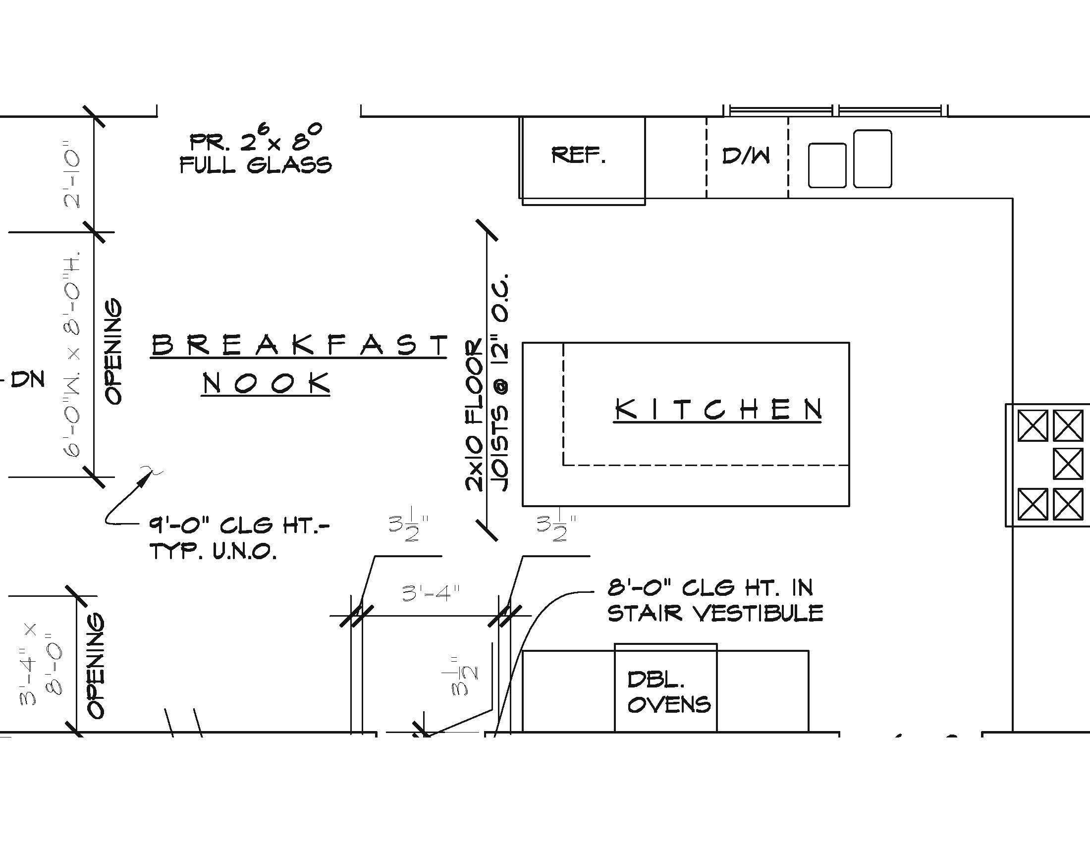 photo-of-kitchen-blueprint-e1422846986947