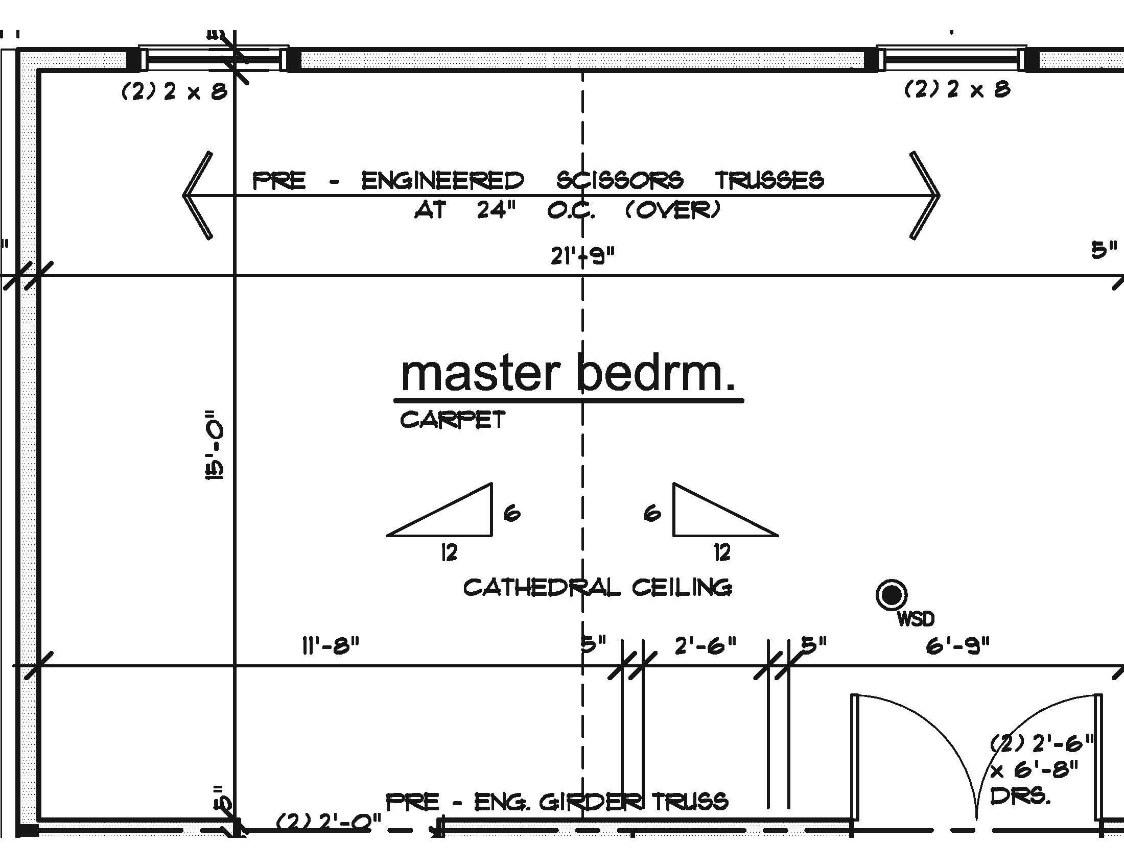 photo-of-master-of-blueprint-e1422847346923