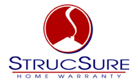 strucusure-hw_logo_web200
